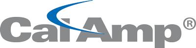 Cal Amp Logo