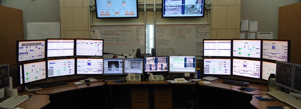 Monitors3